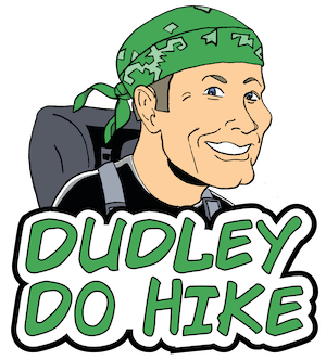 dudley do hike icon 300